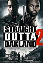 Primary image for Straight Outta Oakland 2