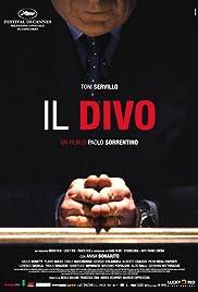 Il divo la spettacolare vita di giulio andreotti 2008 - Il divo biography ...