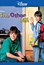 The Other Me (2000) Poster