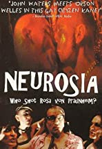 Neurosia: Fifty Years of Perversion