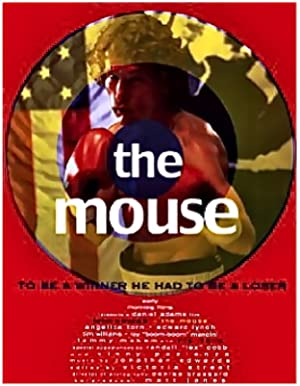 The Mouse (1996)