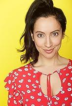 Sofia Gonzalez's primary photo