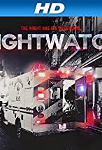 Primary image for Nightwatch