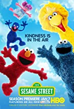 Primary image for Sesame Street