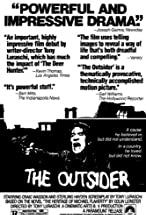 Primary image for The Outsider