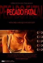 Pecado Fatal