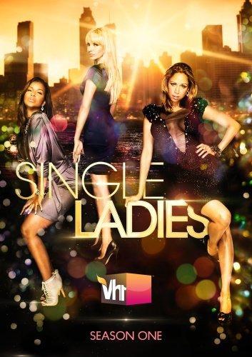 Tv Ladies