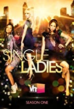 Primary image for Single Ladies