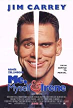 Primary image for Me, Myself & Irene