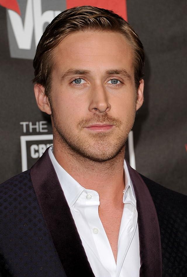 look at the ...Actor Ryan Gosling Imdb