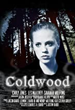 Primary image for Coldwood