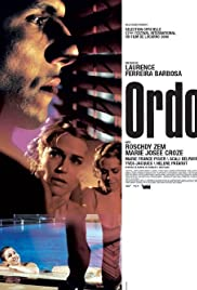 Ordo(2004) Poster - Movie Forum, Cast, Reviews