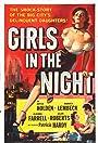 Girls in the Night