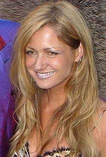 Jill Culton Picture