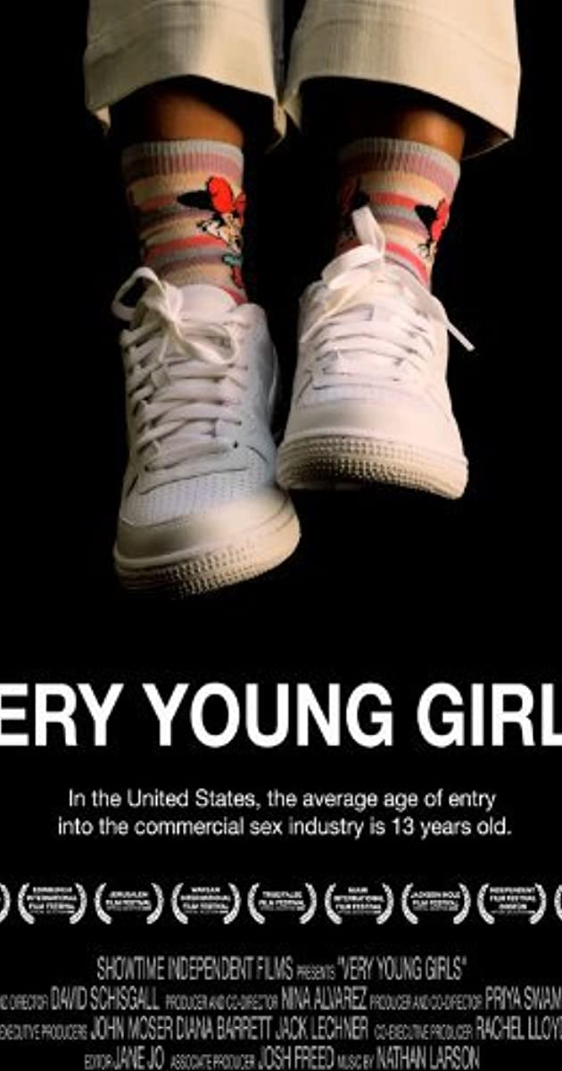super-young-girls-ude-ass