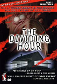 The Dividing Hour Poster