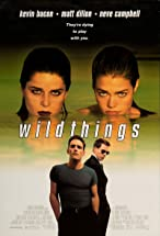 Primary image for Wild Things