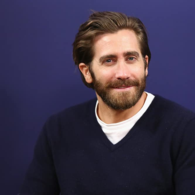 Jake Gyllenhaal at an event for The IMDb Studio (2011)