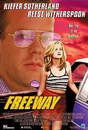 Freeway Poster