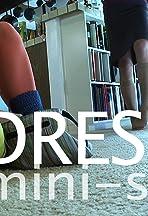 Undressed: The Mini-Series