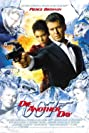 Die Another Day (2002) Poster