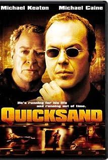 Quicksand Imdb