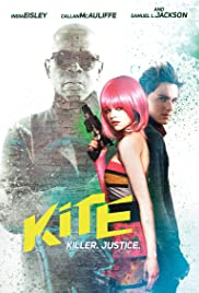 Kite (2014) Dual audio Full Movie Free Download Watch Online