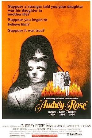 Permalink to Movie Audrey Rose (1977)