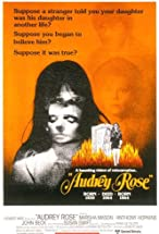 Primary image for Audrey Rose