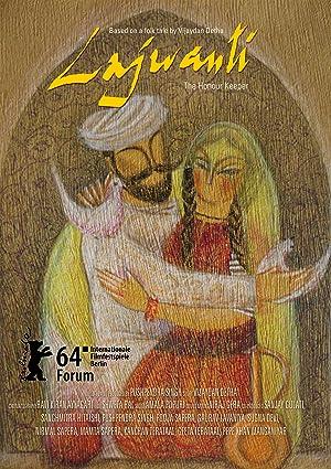 Lajwanti movie, song and  lyrics