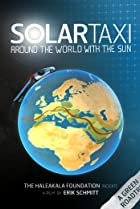 Solartaxi: Around the World with the Sun (2010) Poster