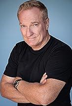 Dennis Cockrum's primary photo
