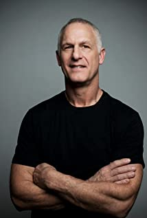 Rick Rossovich Picture