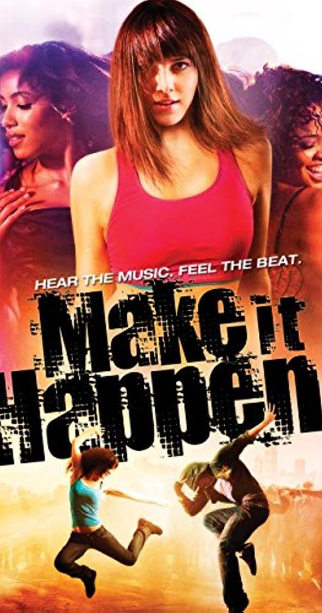 Dance upskirt movies, free anal sex machine video