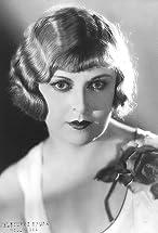 Gertrude Astor's primary photo
