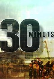 30 minuts Poster