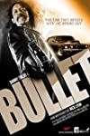 Judge Orders 'Bullet' Director to Not Interfere in Film's Completion