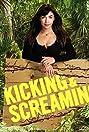 Kicking & Screaming (2017) Poster