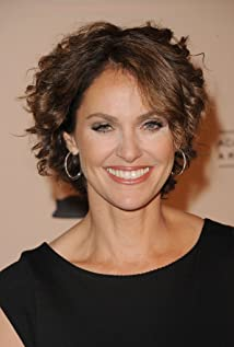 Amy Brenneman Picture