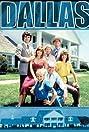 Dallas (1978) Poster