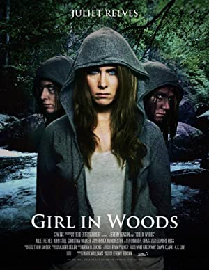 Permalink to Movie Girl in Woods (2016)