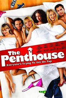 Penthouses 1 film