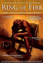 Ring of Fire: The Emile Griffith Story