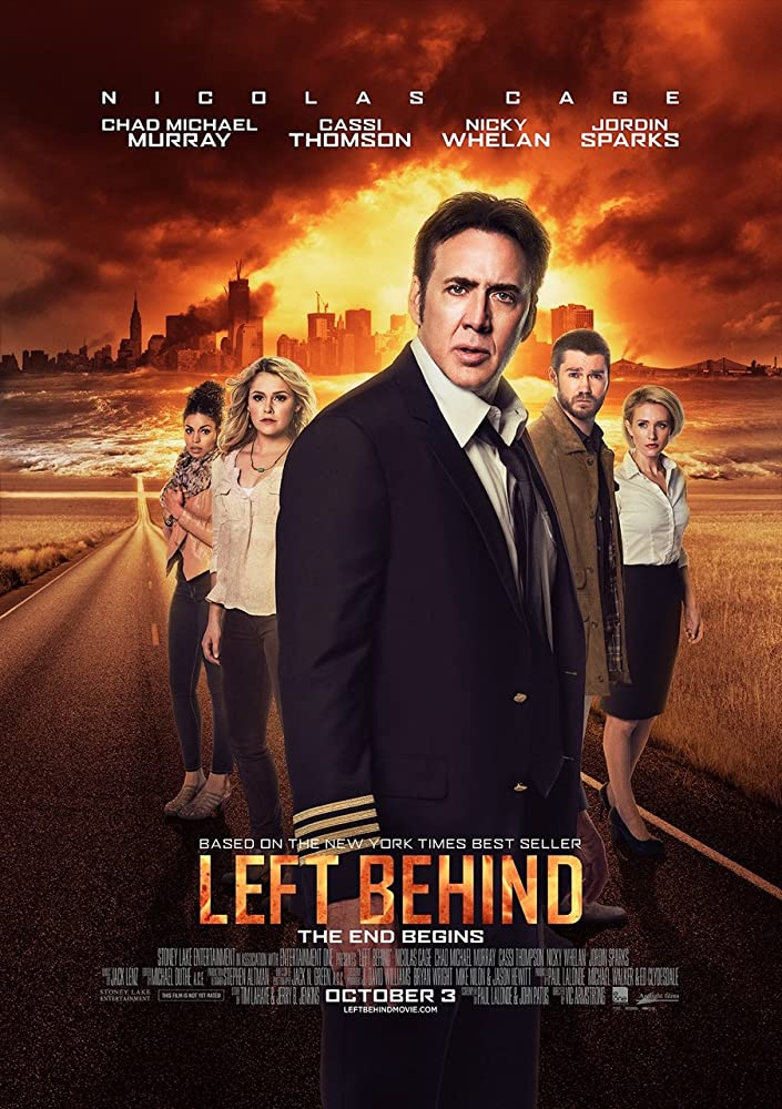 Left Behind 2014 Dual Audio 720p BRRip 800Mb Download at www.movies365.in