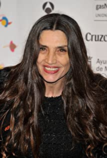 Ángela Molina Picture