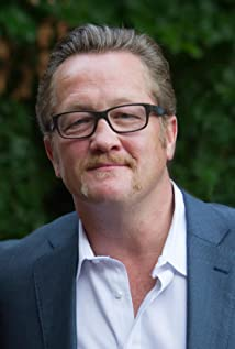 The 56-year old son of father John Stolte and mother Anosmia Stolte Christian Stolte in 2018 photo. Christian Stolte earned a  million dollar salary - leaving the net worth at 4 million in 2018