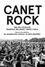Canet Rock