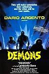 Arrow Releasing Demons 3