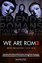 Primary image for We Are ROM3