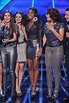 Fifth Harmony Announces Indefinite Hiatus to Pursue Solo Careers